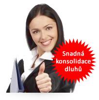 Bez registru rychlé půjčky ihned cz